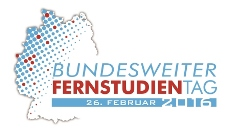 fernstudientag-logo-2016