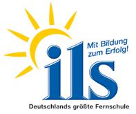 Logo_ILS