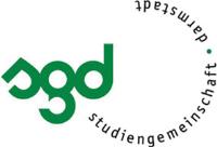 sgd_logo_ok_96_kb.jpg