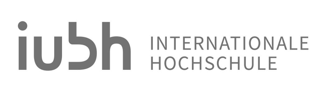 iubh Internationale Hochschule Fernstudium