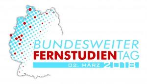 fernstudientag-logo-2018