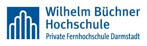 wbh_logo_pos_h_rgb