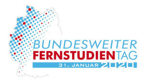 fernstudientag-logo-web-2020
