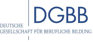 18_Logo_DGBB