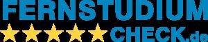 fernstudiumcheck_logo