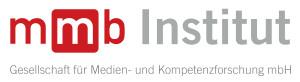 MMB Institut GmbH